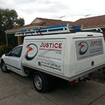 Justice Electrical - Electrician Perth
