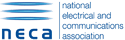 National Electrician Logo